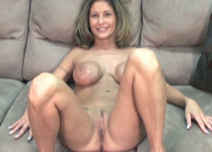 Tongue pierced milf first time milf cops 10